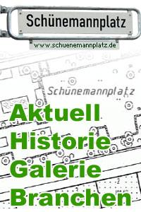 Schünemannplatz
